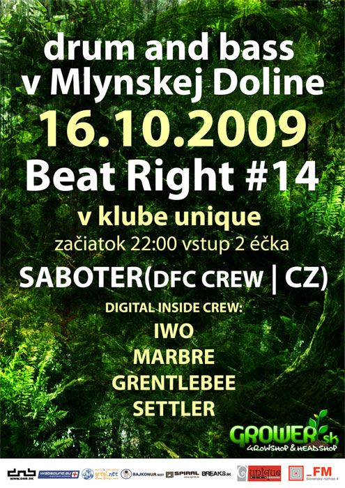 Beat-Right-14---flyer