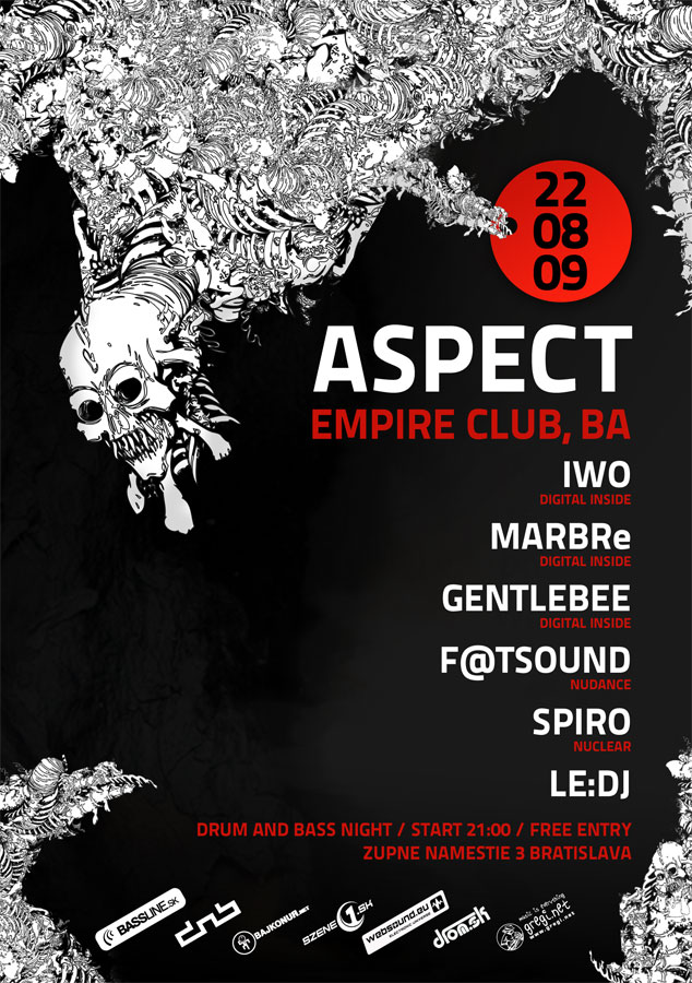 aspect-empire-vol0