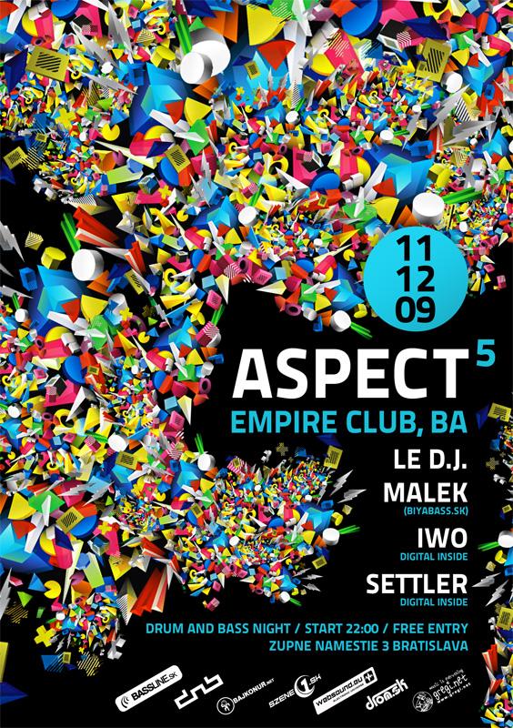 aspect-flyer