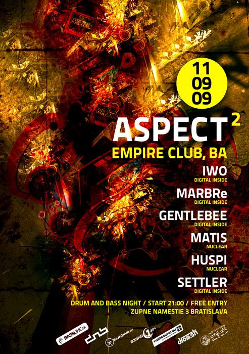 aspect2-flyer