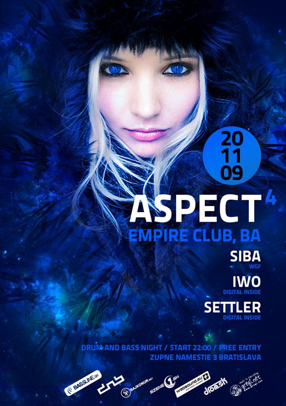 aspect4-flyer