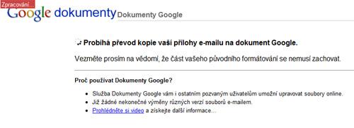 google-docs-odt-spracovanie