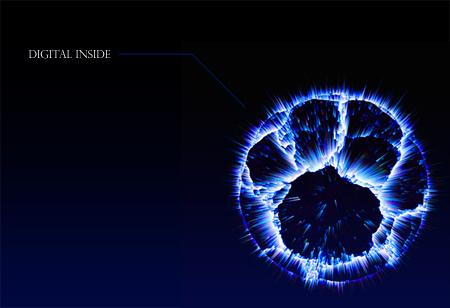 digital-inside-wallpaper02-thumbnail.jpg
