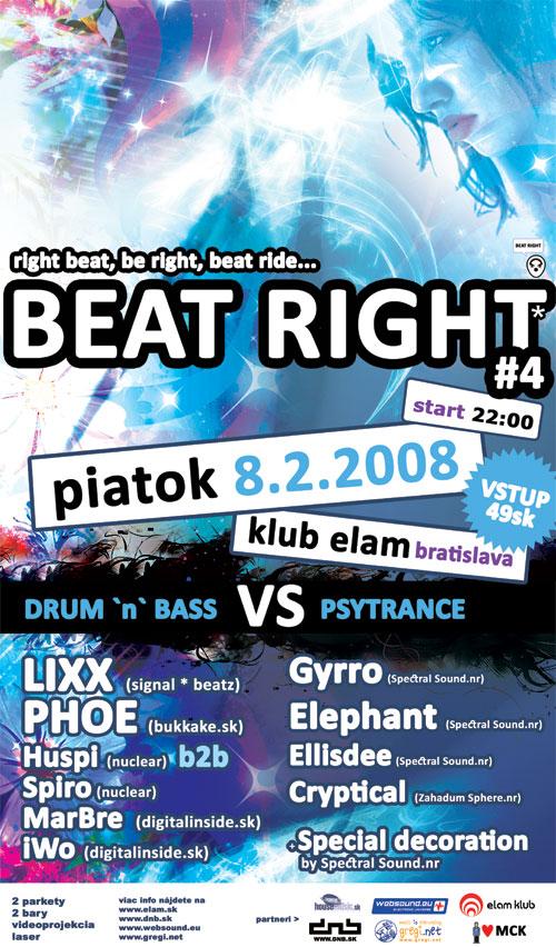 flyer-beat-right.jpg