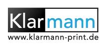 klarmann staré pôvodné logo