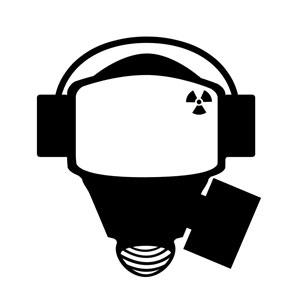 nuclear dnb crew