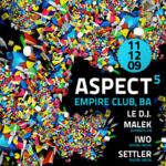 Aspect @ Empire #5