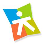 Umiestnenie môjho loga v slovenskej logo galérii logorevue