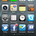 Tipy na aplikácie na iphone 2011
